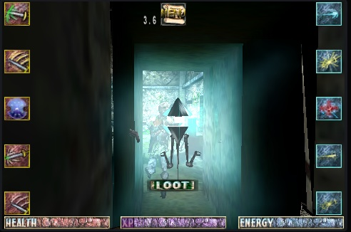 shot8890