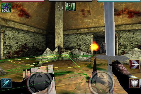 iPhone SimulatorScreenSnapz001