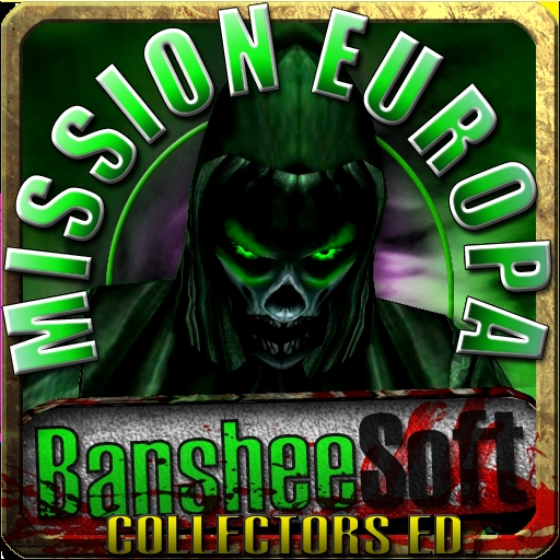Mission Europa Review Itunesartwork