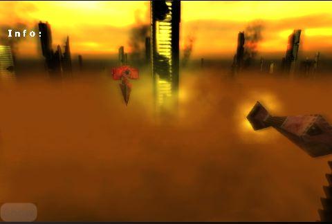 iOS SimulatorScreenSnapz193