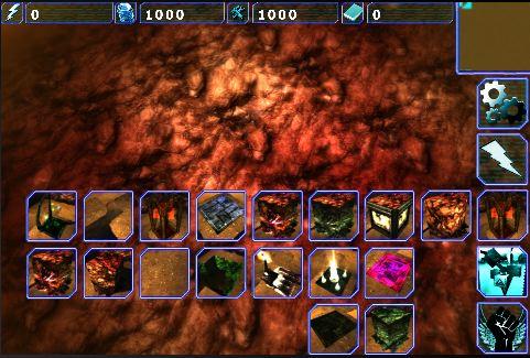 iOS SimulatorScreenSnapz268