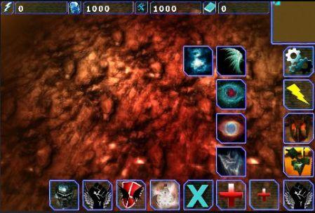 iOS SimulatorScreenSnapz270