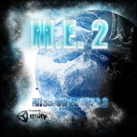 Web_ME2_IceGraphics
