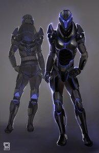 space_suit_concept_by_palaciosni-d67glo1