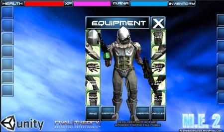 !MissionEuropa2_armor1