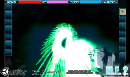 !MissionEuropa2_lightning-bolt