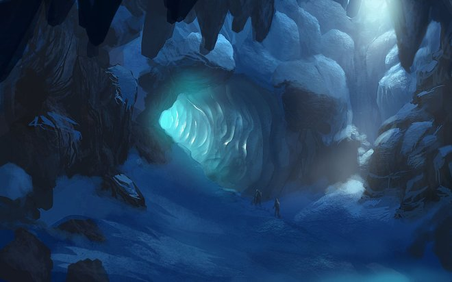 Ice_cave_by_PE_Travers