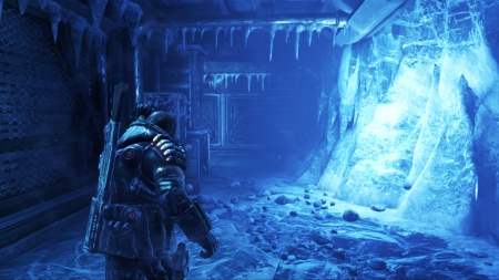 Ice_Caves_1