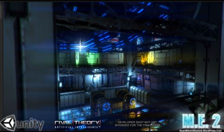 !MissionEuropa2_room4