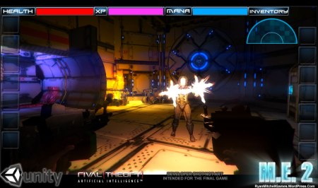 !MissionEuropa2_action-rpg-of-the-year