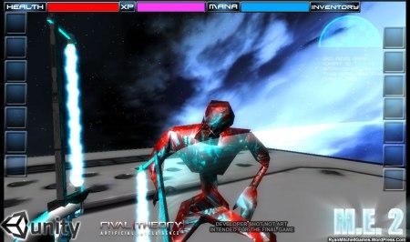 !MissionEuropa2_plasma-sword