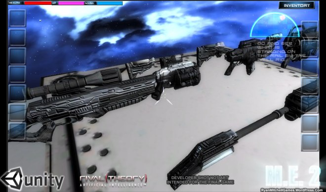 !MissionEuropa2_weapons1