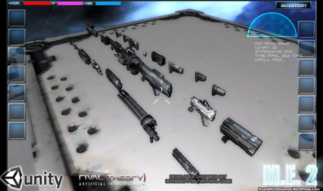!MissionEuropa2_weapons2