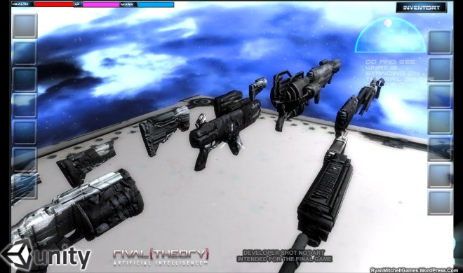 !MissionEuropa2_weapons3