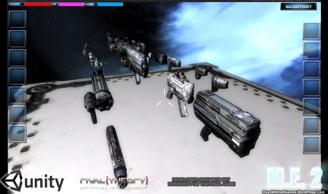 !MissionEuropa2_weapons6