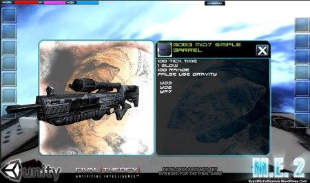 !MissionEuropa2_gun.jpg