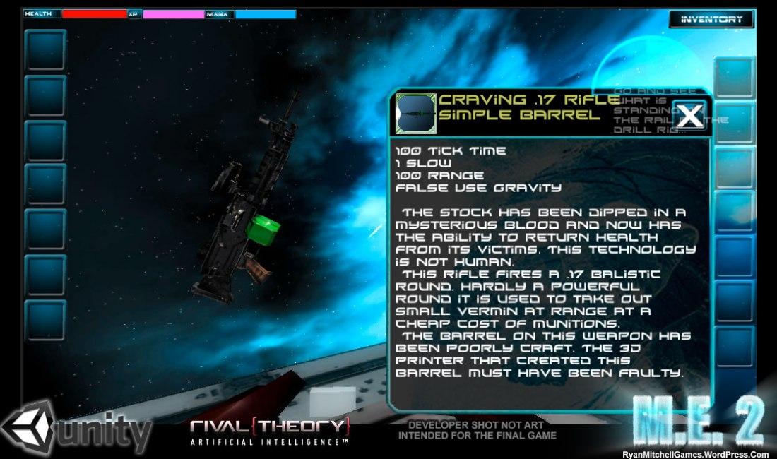 !MissionEuropa2_itemwindow.jpg