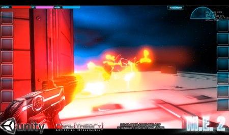 !MissionEuropa2_lightning.jpg