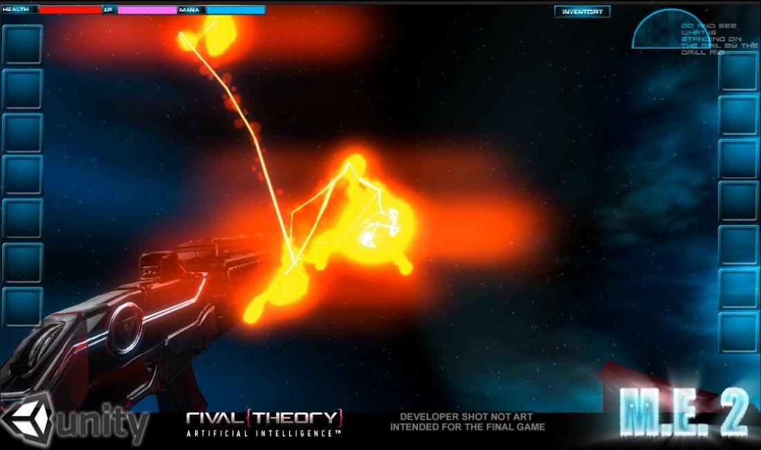 !MissionEuropa2_lightning3.jpg