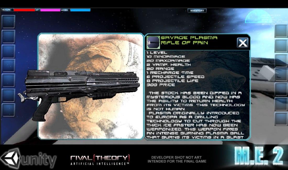 !MissionEuropa2_Plasma.jpg