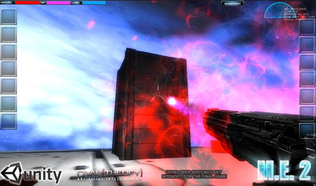 !MissionEuropa2_Plasmafire.jpg