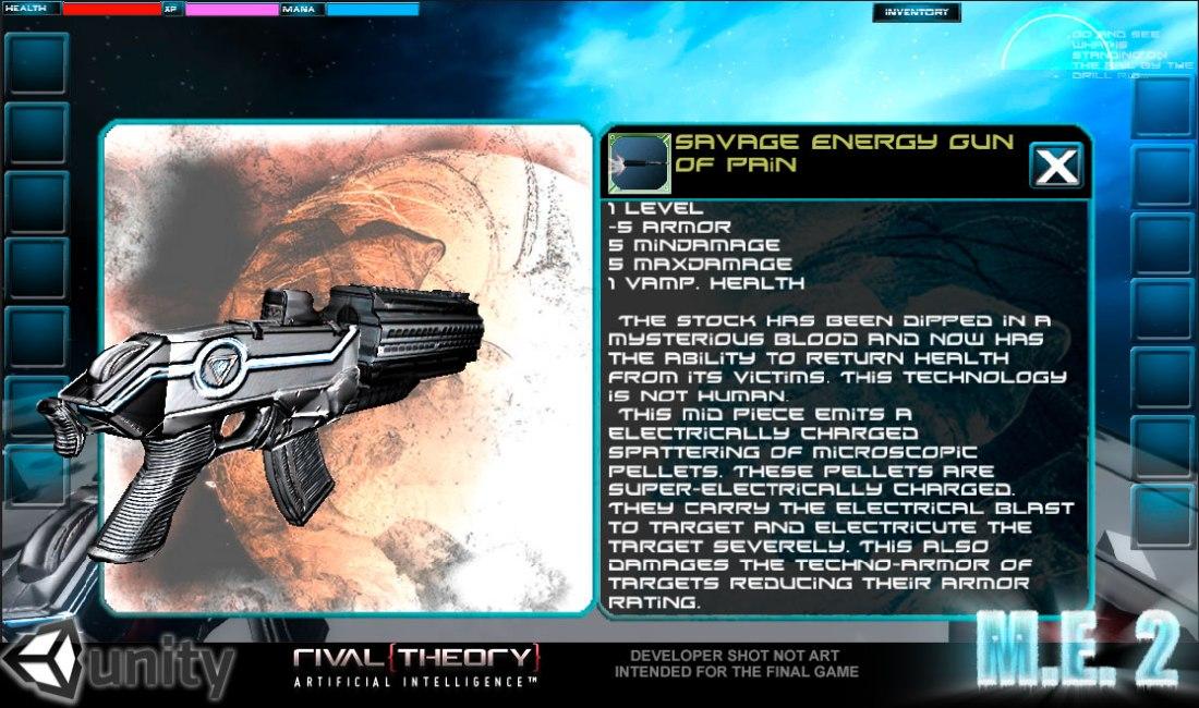 !MissionEuropa2_weapon.jpg