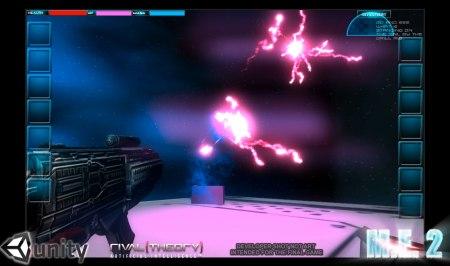 Plasma-Blaster-B