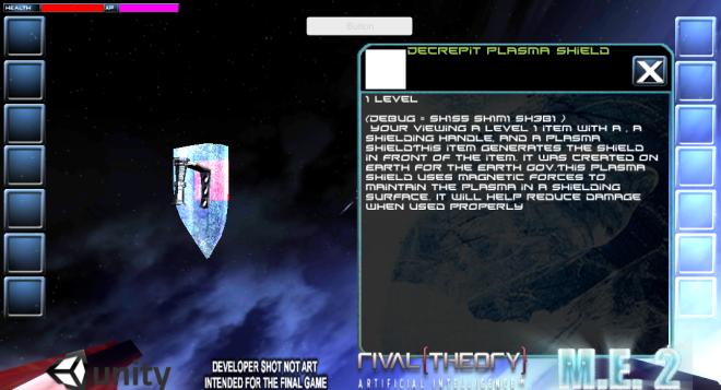 ScreenCap1.png